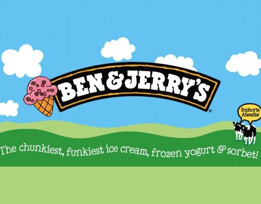 Ben-Jerry-s-Logo-073013