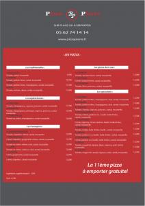 carte_pizzapierre_v.02